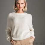 cropped_sweater